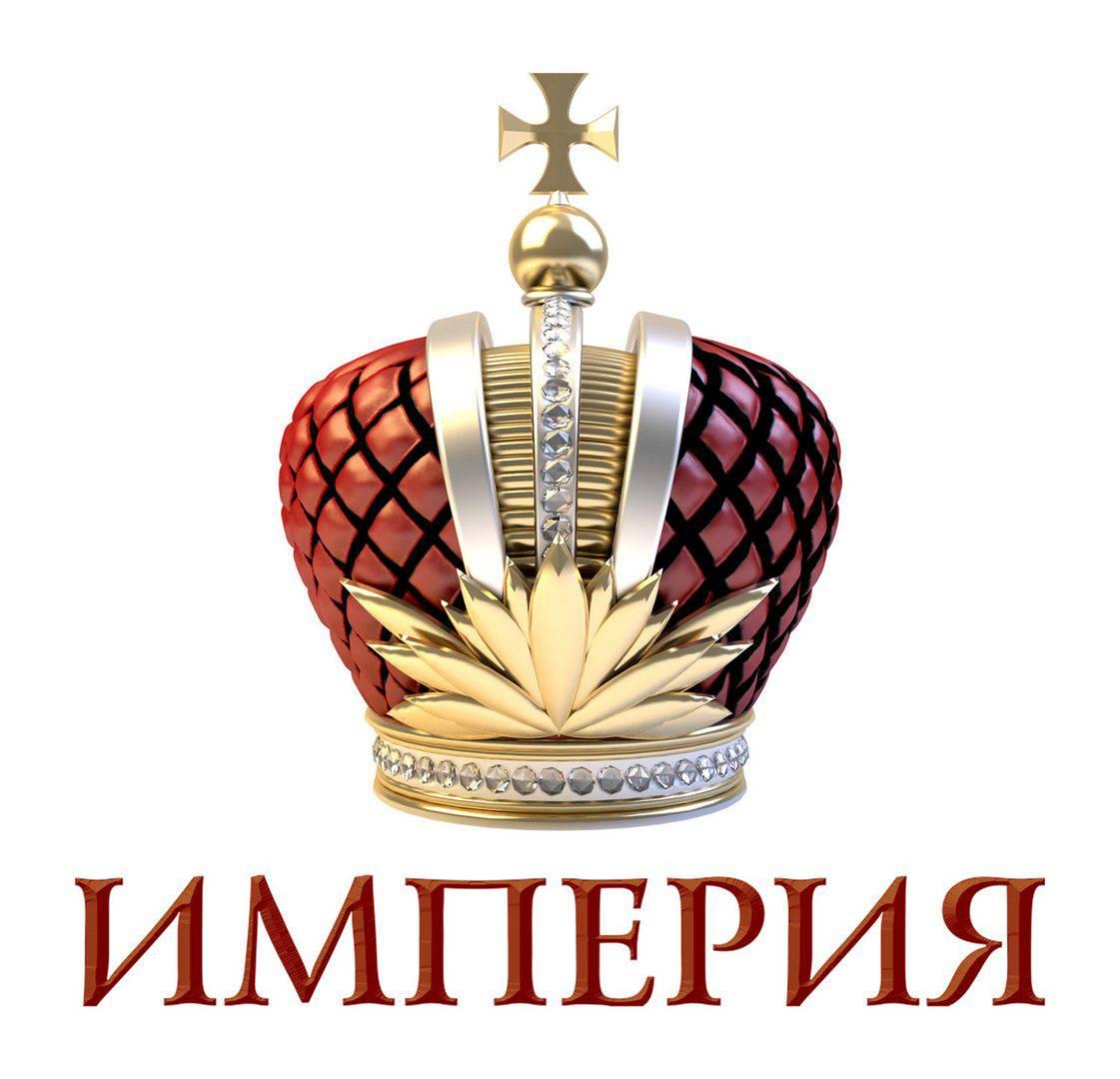 """Мебельная фабрика """"Империя"""""""