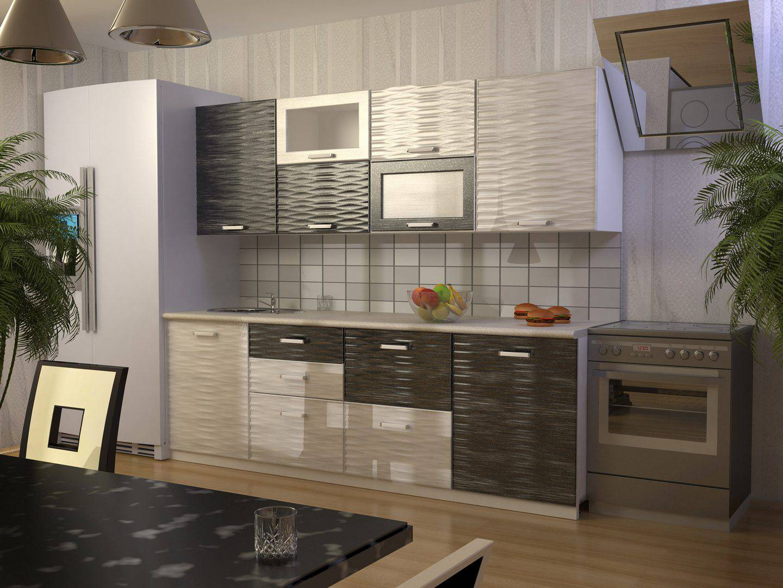 Кухня (каталог