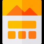 Сайты-визитки
